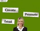 Website Design for SME's  Photos