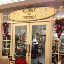 Floret & Teddies (S) Pte Ltd Photos