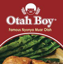 Otah Boy Photos
