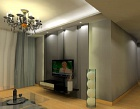 Living Art Design Gallery Pte Ltd Photos