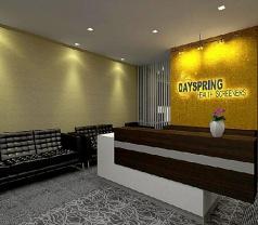 Homestyle Design Photos