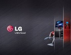 Lg Electronics Singapore Pte Ltd Photos
