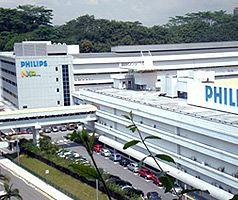 Philips Singapore Pte Ltd Photos