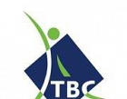 TBC HR Consulting (S) Pte Ltd Photos