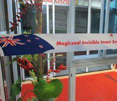 Magicseal Singapore Pte Ltd Photos