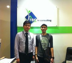 TBC HR Consulting (S) Pte Ltd Photos