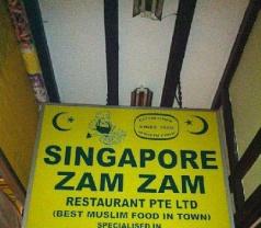 Singapore Zam Zam Restaurant Pte Ltd Photos