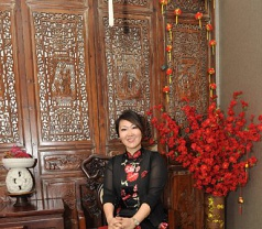 Oriental Traditional Therapy Pte Ltd Photos