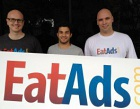 Eatads.com       Photos