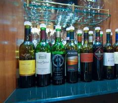 Great Vines Bar Photos