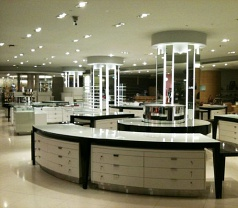 Jun Yi Enterprise Pte Ltd Photos