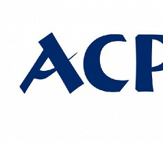 Acp Office Supplies Pte Ltd Photos