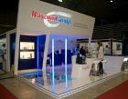 Raycom Engineering & Aerospace Pte Ltd Photos