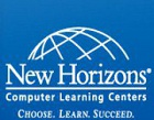 New Horizons Computer Learning Center of Singapore Photos