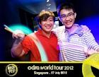 O.d.m. Singapore Pte Ltd Photos
