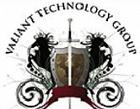 Valiant Technologies Pte Ltd Photos