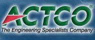 Actco Pte Ltd (Enterprise One)