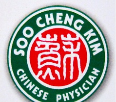 Soo Cheng Kim Chinese Physician Photos
