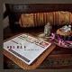 Sri Bayu Balinese Spa Pte Ltd (Shop Houses)