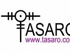 Tasaro Singapore Pte Ltd Photos