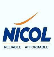 Fw Nicol International Pte Ltd Photos