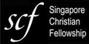 Singapore Christian Fellowship Ltd Photos