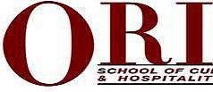 Oriton School Pte Ltd Photos