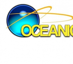 Oceanic Trading Co. Pte Ltd Photos