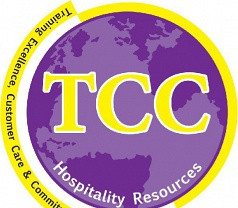 Tcc Hospitality Resources Pte Ltd Photos