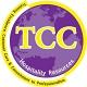 Tcc Hospitality Resources Pte Ltd (New Bridge Road)