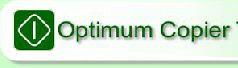 Optimum Copier Trading & Services Photos