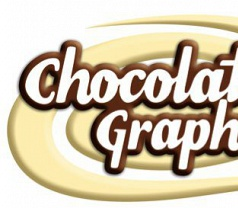 Chocolate Graphics Singapore Pte Ltd Photos