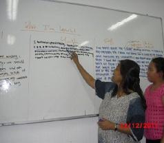 Clear Minds Education Centre Pte Ltd Photos