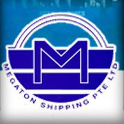 Megaton Shipping Pte Ltd Photos