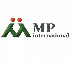 Mp International Pte Ltd Photos