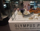 Olympus Singapore Pte Ltd Photos