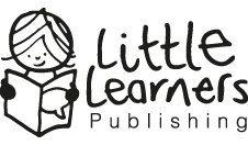 Learners Publishing Pte Ltd Photos