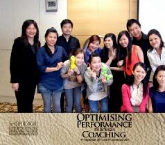 Beacon Consulting Pte Ltd Photos