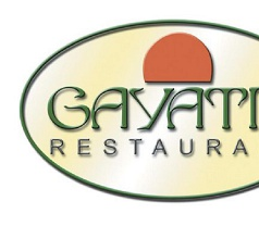 Gayatri Restaurant Photos