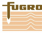 Fugro Survey Pte Ltd Photos