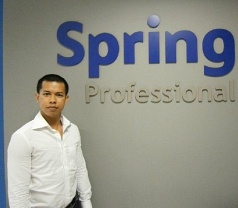 Spring Professional Staffing (Asia) Pte Ltd Photos