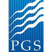 Petroleum Geo-services Asia Pacific Pte Ltd Photos