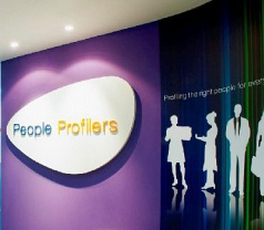 People Profilers Pte Ltd Photos