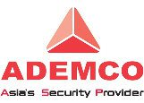 Ademco Security Pte Ltd Photos