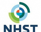 Nhst Media Group Asia Pte Ltd Photos