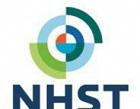 Nhst Media Group Asia Pte Ltd Photos