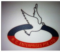 R.c. Enterprises Pte Ltd Photos