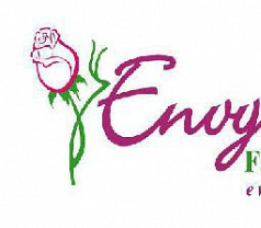 Envy Beauty Face & Body Care Centre Photos