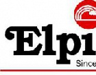Elpis Financial Pte Ltd Photos