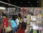Chuang Yi Publishing Pte Ltd Photos